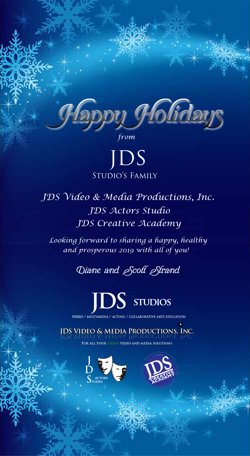JDS Studios Happy Holidays-2018.jpg