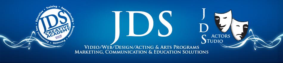 JDS Studios