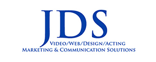 JDS Video & Media Productions, Inc logo