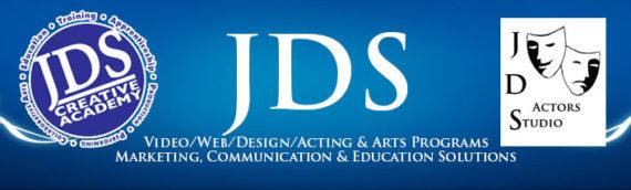 JDS Studio News Week of 6/10
