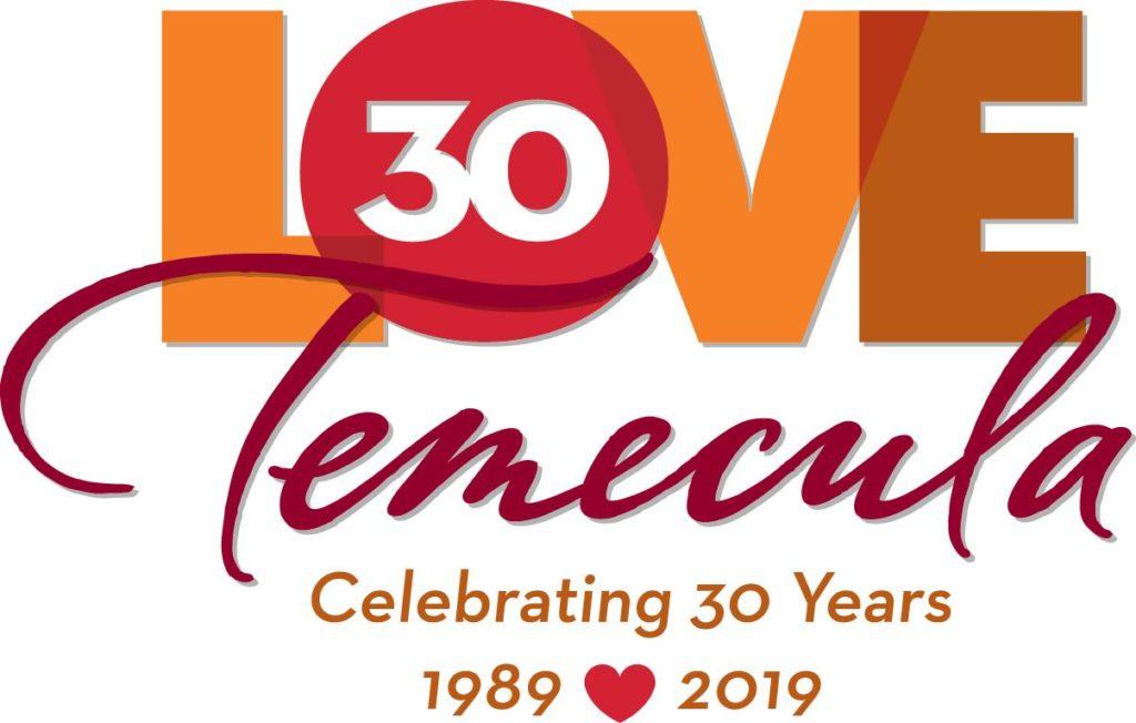 Love Temecula